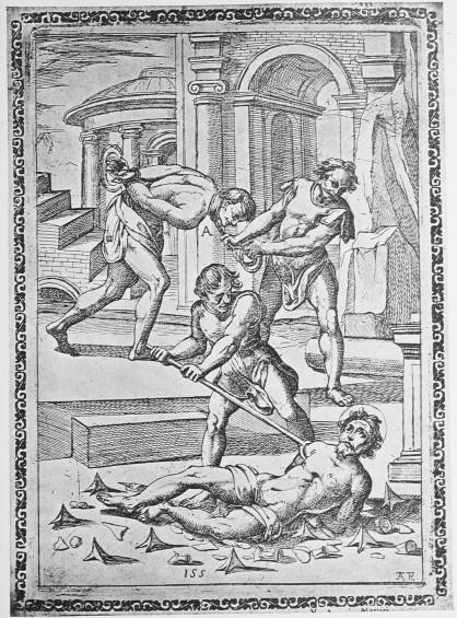 sst-Gallonio_Tortures_1591_p44